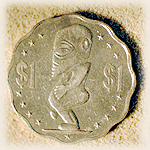 click here to see the famous Cook Islands money
