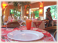 dish by Flame Tree Restaurant - name of the dish - click to enlarge