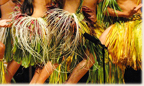 provided by sokalavillas.com / cookislands.com